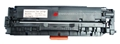 Compatible HP 304A (CC533A) Magenta LaserJet Toner Cartridge (2,800 Yield)