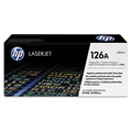 HP 126A (CE314A) Original LaserJet Imaging Drum (7,000 Yield)