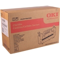 Okidata Fuser Kit (C5650, C6050, C6150 Series)