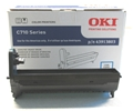 Okidata C710 Cyan Image Drum Unit