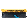 Compatible OKI Toner Cartridge (6,000 Yield)