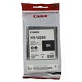 Canon Black Ink Tank PFI-102BK