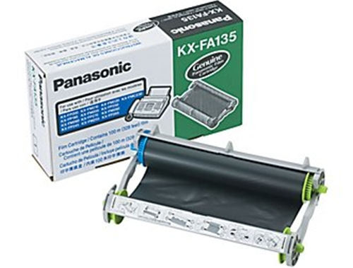 Panasonic Fax Film Cartridge (330 Yield)