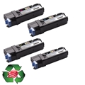 Compatible Dell Multi Pack 2150cn ,2155,BCYM