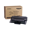 Xerox Phaser 3635MFP Toner Cartridge (5,000 Yield)