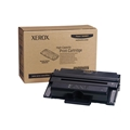 Xerox Phaser 3635MFP High Capacity Toner Cartridge (10,000 Yield)