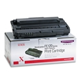 Xerox Print Cartridge, High Capacity, for WorkCentre PE120/PE120i