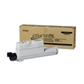 Xerox Phaser High Yield Black Toner