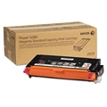 Xerox Phaser 6280 Magenta Toner Cartridge