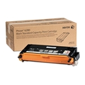 Xerox Phaser 6280 Black Toner Cartridge