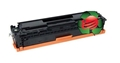 Compatible HP 130A (CF350A) Black LaserJet Toner Cartridge (1,300 Yield)