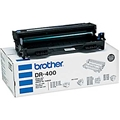 Brother (DR400) Drum Unit (20,000 Yield)