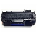 Compatible HP 80A (CF280A) Black LaserJet Toner Cartridge (2,700 Yield)