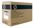 HP LaserJet P4014, P4015, P4510, P4515 Maintenance Kit (110V)