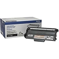 Brother (TN750) High Yield Toner Cartridge (8,000 Yield)