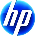 HP DesignJet Plotters